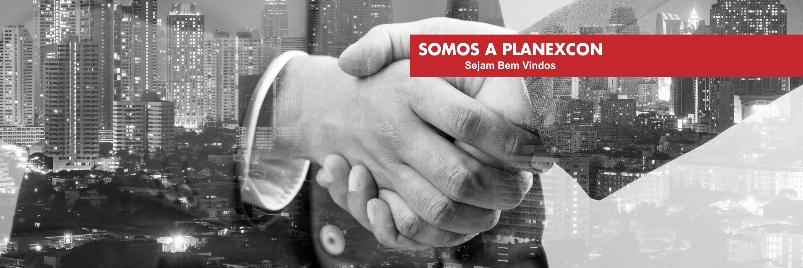 Somos a Planexcon